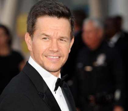 How Mark Wahlberg Became World's Highest Paid Actor For 2017