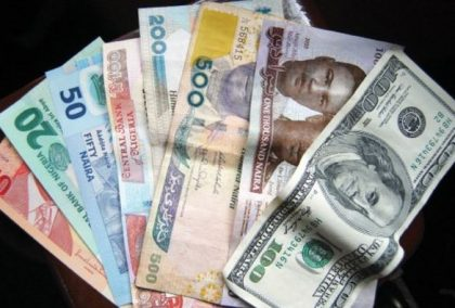naira-dollar-parallel-market