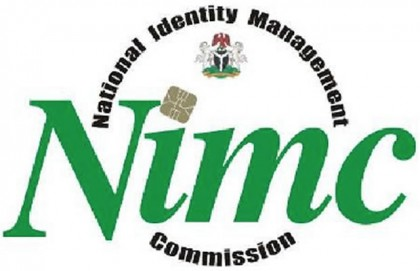 NIMC Provides Identity Verification Services To Insurance and Pension Sectors