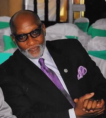 Anambra 2017 : Obaze thanks PDP faithful
