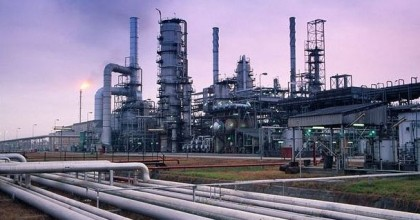 NNPC Cuts Nigeria's Oil Production Cost Down To 70.5%