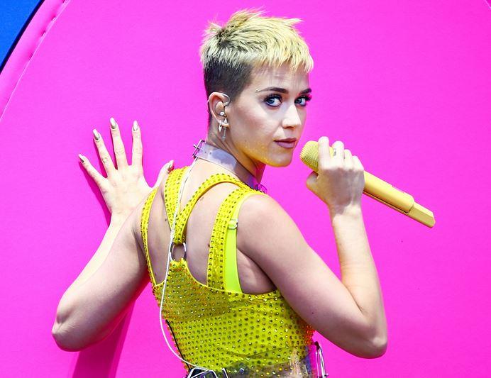 katy-perry-stars-judge-american-idol