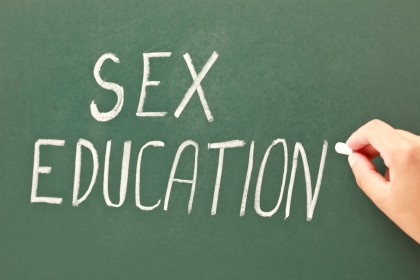 Sexuality Education: Former Education Minister, educationists call for caution