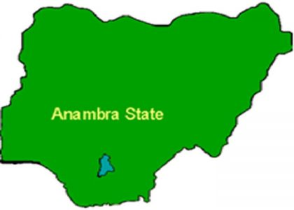 Anambra election: Court orders substituted service on Kanu, IPOB