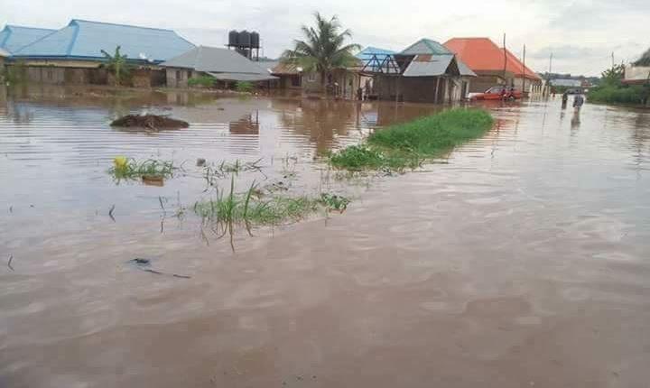 benue-flood-nema-makurdi