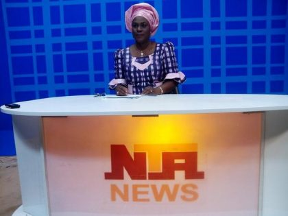 Lagos NUJ Elections: NTA Director Advocates Better Remuneration For Journalists