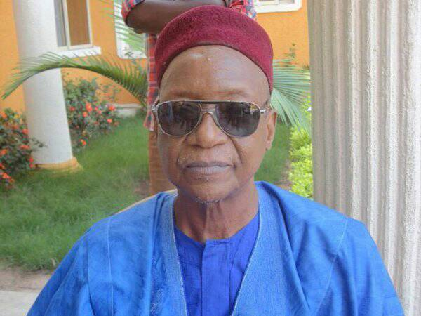 kasimu-yero-death-actor-nta