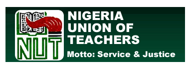 NUT urges teachers to be diligent as schools resume