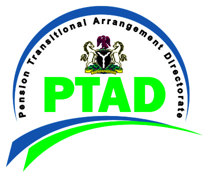 PTAD Announces New Directors For The Directorate