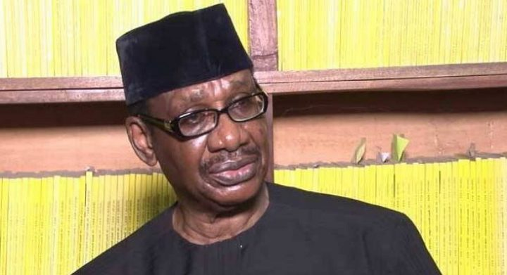 sagay-anti-corruption-apc