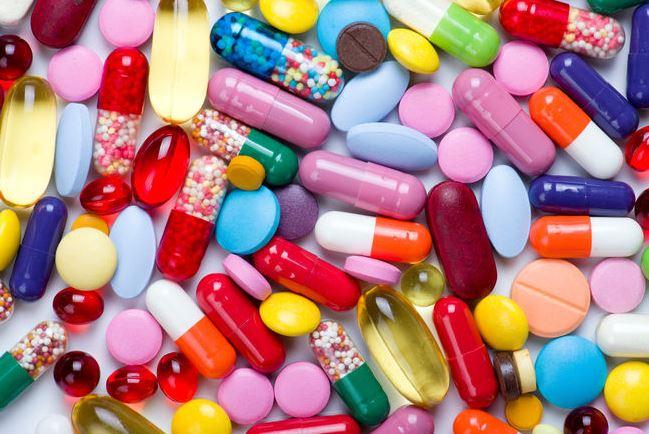 antibiotics-resistance-who