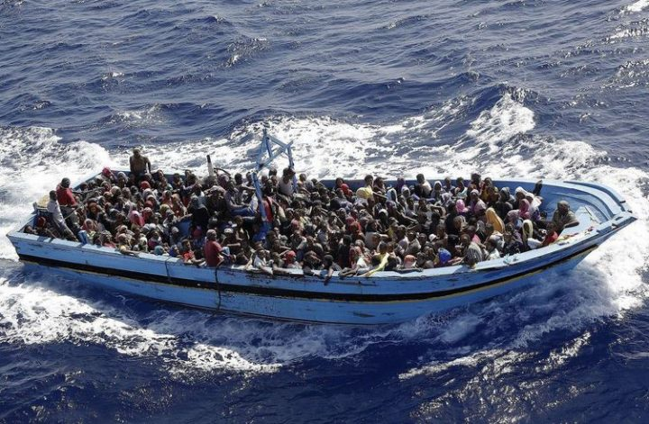 nigerians-europe-trafficking