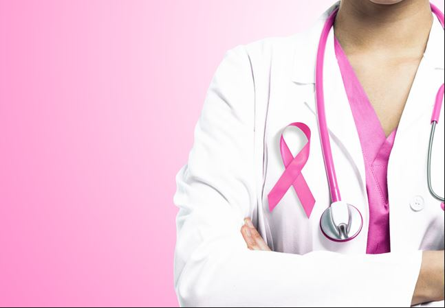 breast-cancer-governor-wife-fund
