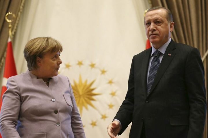 turkey-german-populism