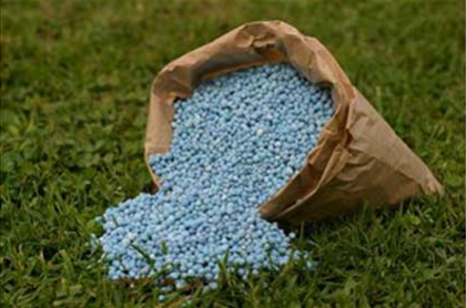 FG to provide 4million bags of fertilisers to farmers by December – Presidency