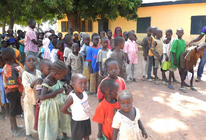 nitda-catholic-school-idps