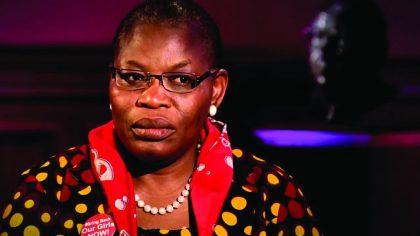 Presidency Replies Ezekwesili on Her Comment on IPOB