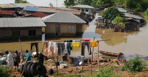 kebbi-governor-flood-households