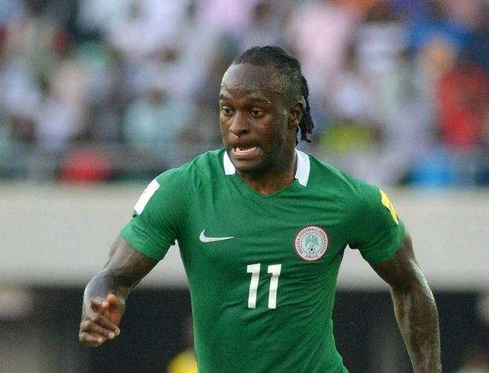 victor-moses-cameroon-russia