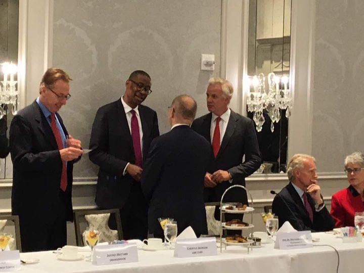 nigeria-us-investment-business-unga