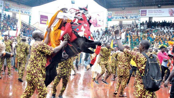cultural-festivals-ojude-oba