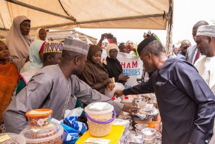 one-stop-shop-state-osinbajo