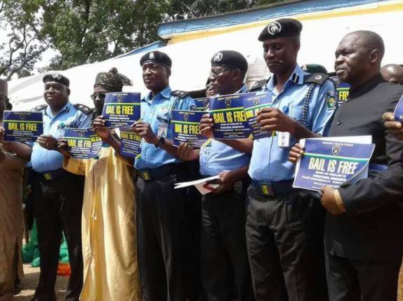 police-bail-free-nigeria