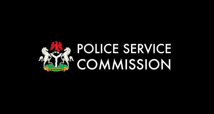 police-commission-dismissal-officer