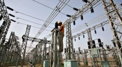Customers Complain of Electricity Tariff Increase