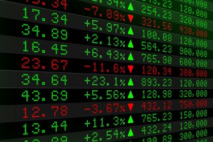 NSE: Equity Transactions Close Positive, Market Indicators Up by 0.85%