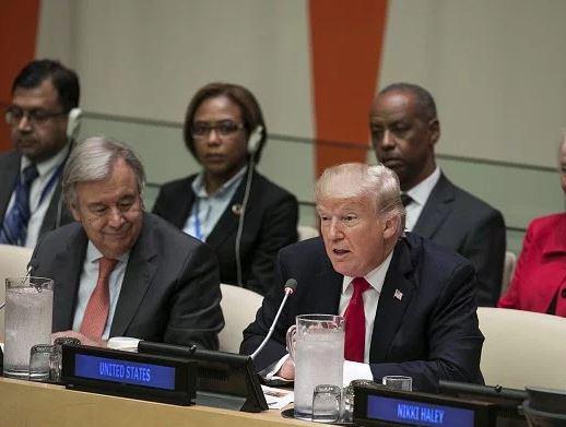 trump-united-nations-us