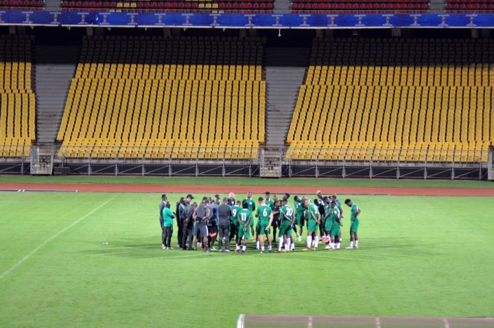 super-eagles-yaounde-pinnick