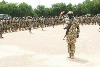 army-operation-crocodile-ogun