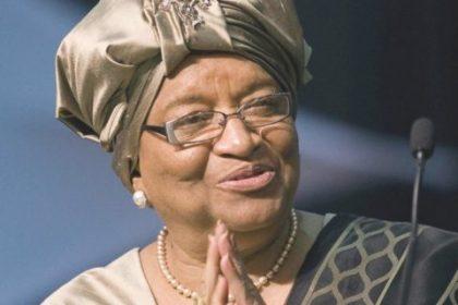 Nigerian Ambassador To Liberia Calls For Peace