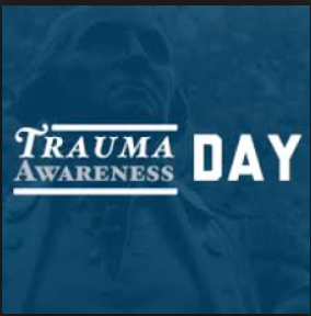 World Trauma Day: Injury kills more than HIV, TB, Malaria combined — Pharmacist