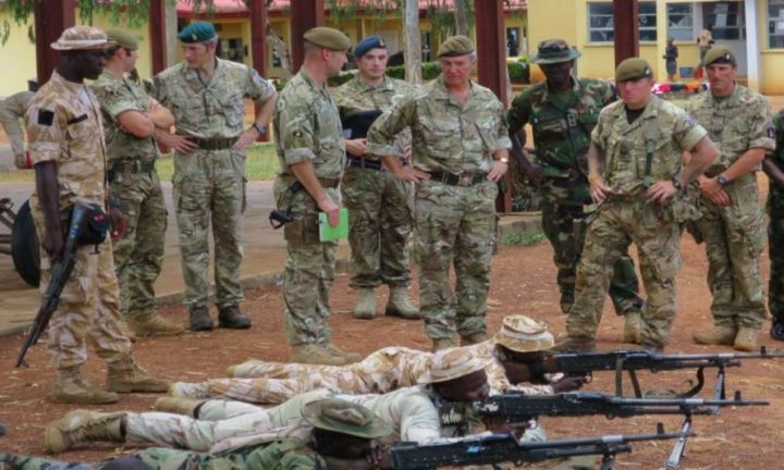 troops-british-nigeria-army