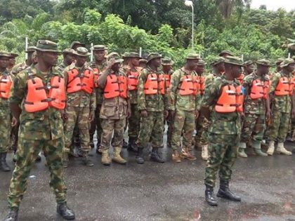 nigerian-army-crocodile-smile