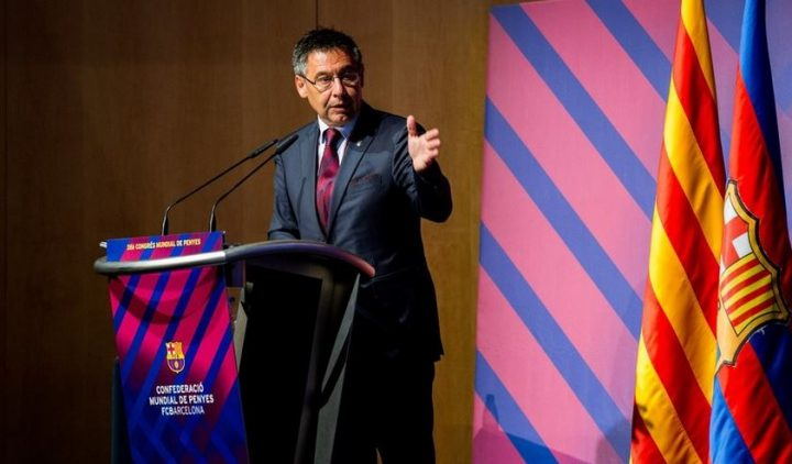 barcelona-catalonia-la liga