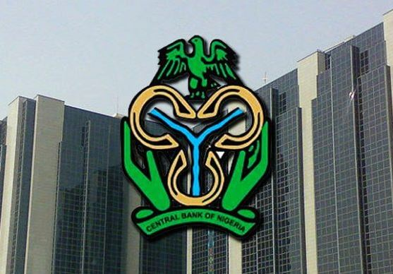 CBN Entrench Parliamentary Accountability Bill Passes Second Reading