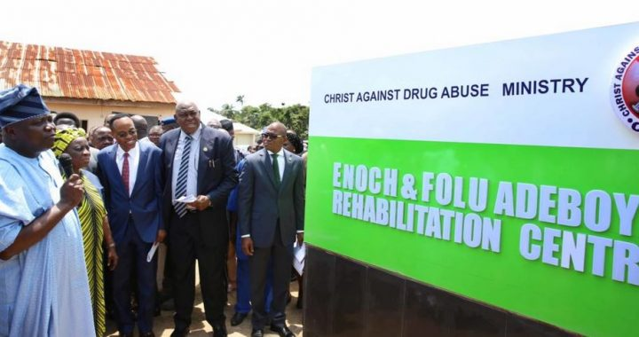drug-abuse-addicts-centre