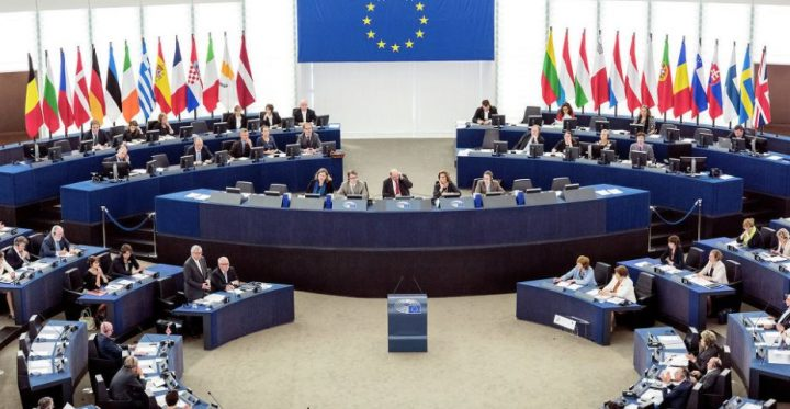 eu-parliament-sexual-harassment-