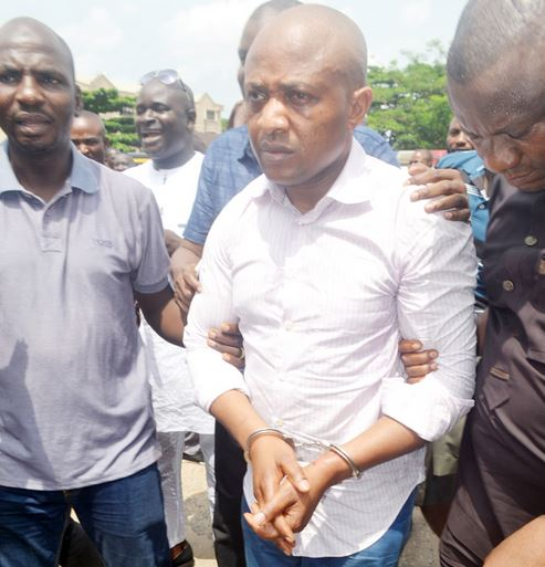 evans-police-lawyer