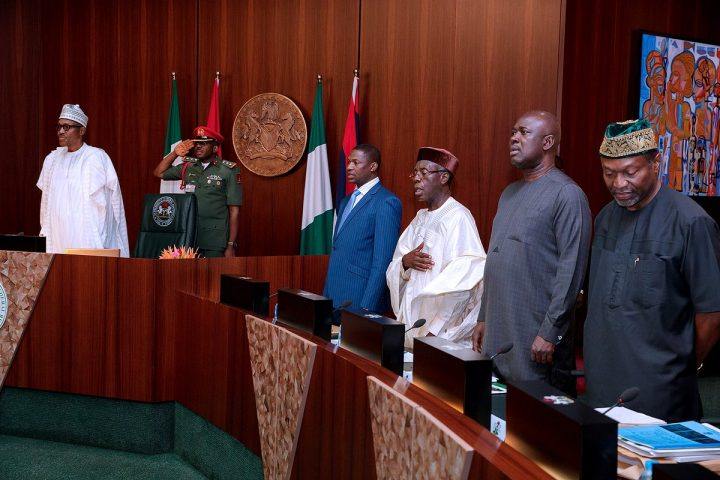 federal-executive-council-budget