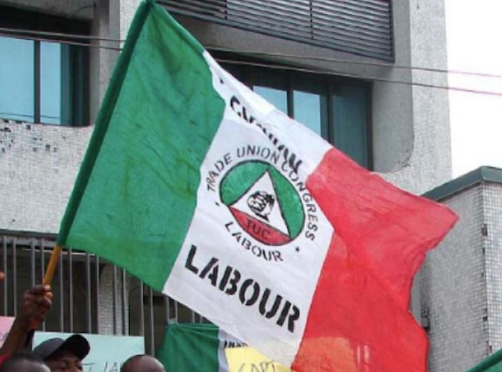 Labour Leaders Task FG On Decent Jobs, Fair Wages