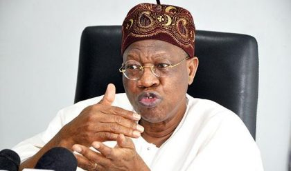 fg-ipob-funds-lai-mohammed