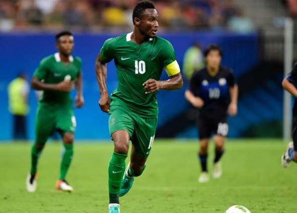 mikel-obi-super-eagles-zambia