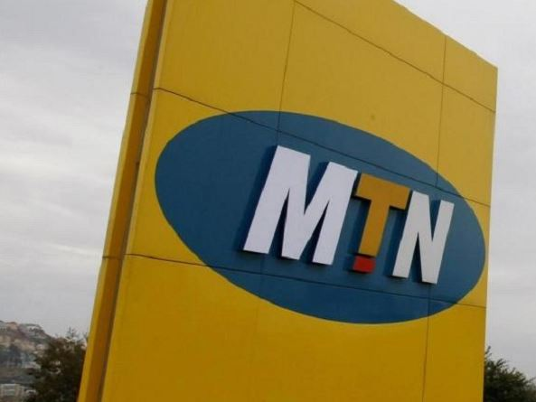 mtn-south-africa-turkcell