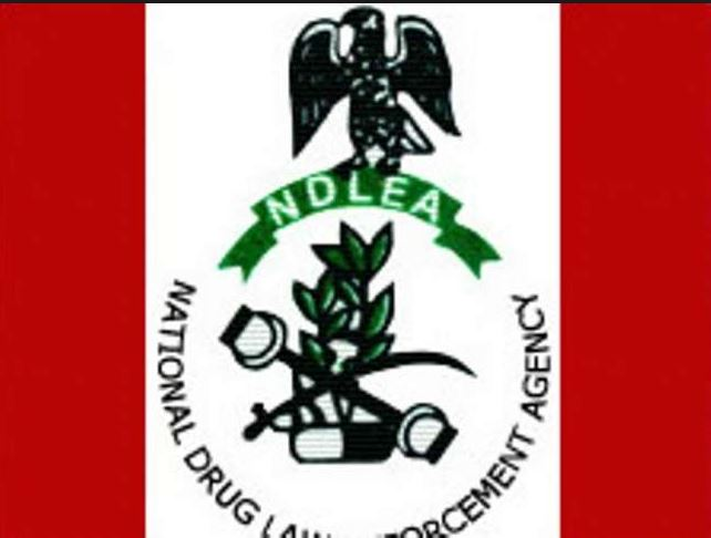 ndlea-drug-enforcement-agency-gunmen-kill