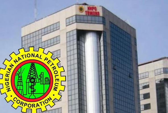nnpc-contracts-presidency
