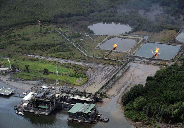 oil-department-petroleum-resources